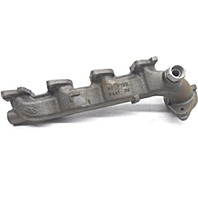 New Old Stock OEM F150 F250 Expedition Navigator Left Exhaust Manifold