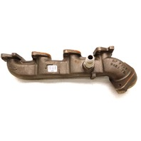 New OEM Ford F-150 E-150/250 4.6L Left Exhaust Manifold Header 7C2Z9431C