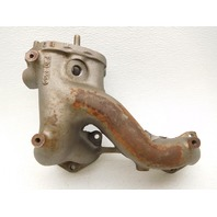 New Old Stock OEM Ford Probe Mazda 626 MX-6 Exhaust Manifold E92Z9430A
