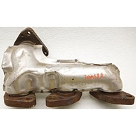 New Old Stock OEM Nissan Quest Front Exhaust Manifold F3XY9431A