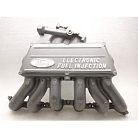 New Old Stock OEM Ford Bronco E150 F150 Bare Intake Manifold E7TZ-9424-A