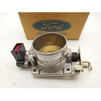 New Old Stock OEM Town Car Victoria Marquis Throttle Body Assembly F3PZ-9E926-N