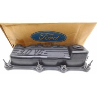 New Old Stock OEM Ford Tempo Topaz Probe Taurus 3.0L Valve Cover F23Z-6582-C
