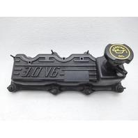NOS New OEM Ford Ranger Valve Cover F17E-6A513-AD
