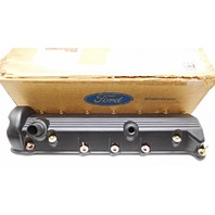 New old Stock Ford F250SD F350SD F450SD 6.8L Right Valve Cover F81Z-6582-FA