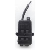 OEM Kia Sedona Fuel Vapor Canister 0K52Y-1397X
