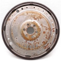 New Old Stock OEM Ford 4.9L C6 Auto Transmission Flywheel D5TZ-6375-A