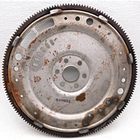 New Old Stock OEM Bronco E100 F100 E150 F150 E250 F250 5.0L Flywheel E1TZ-6375-C