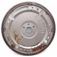 New Old Stock Bronco Cougar E150 F150 Mustang LTD Flywheel