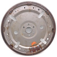 New Old Stock Cougar F100 Granada Thunderbird Flywheel E3SZ-6375-B