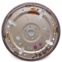 New Old Stock OEM Capri LTD Marquis Mustang 3.8L Flywheel E3DZ-6375-B