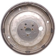 New Old Stock OEM Aerostar Ranger Mustang Thunderbird B2300 B2500 Flywheel
