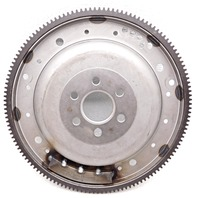 New Old Stock OEM Sable Taurus Continental Flywheel 3.8L E7DZ-6375-A