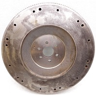 New Old Stock Bronco F150 F250 F350 5.8L Flywheel F4TZ-6375-A