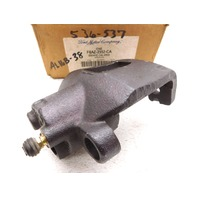 New Old Stock OEM Ford Crown Victoria Police Rear Brake Caliper F8AZ-2552-CA