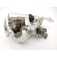 New Old Stock OEM Hyundai Tiburon/Elantra Rear Right Brake Caliper 58320-29A20