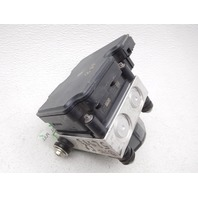 OEM Nissan Sentra SL SR Automatic Anti-skid Actuator 47660-3SG0A