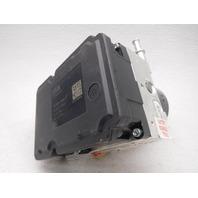 OEM Nissan Xterra 4x2 Frontier SV 4-cylinder Anti-lock Brake Pump 47660-9CJ0C