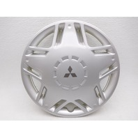 New Old Stock OEM Mitsubishi Mirage 13inch Wheel Cover Hubcap MR758822