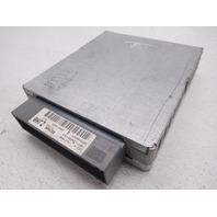 New Old Stock OEM Mercury Sable Taurus Eletronic Control Module F8PF-12A650-CEA