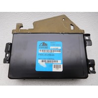 OEM Continental Sable Taurus ABS Control Module F1DZ-2C219-A