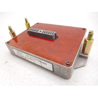OEM Lincoln Mark VII Suspension Control Module F0LF-3B494-AA