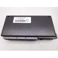 OEM Ford Explorer 4.0L 4x4 Multifunction Control Module F77B-14B205-BD