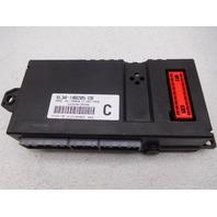 OEM Ford F150 F-250 Multifunction Control Module XL34-14B205-CB
