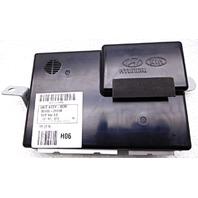 Genuine OEM Hyundai Elantra Sedan Body Control Module 95400-2H110