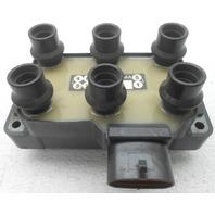 OEM Ford F150 Coil Igniter F57Z12029B