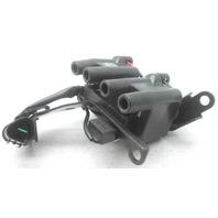 OEM Hyundai Sonata Coil Igniter 27310-33510