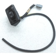 New Old Stock OEM Ford F150 Driver Seat Lumbar Seat Switch F2TB-14C722-AA