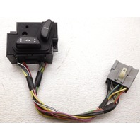 New Old Stock OEM Lincoln Mark VII Left Driver Power Seat Switch E8LB-14A701-BA