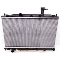 New Old Stock OEM Hyundai Accent 1.6L Radiator 25310-1E151