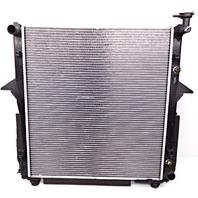Genuine OEM Kia Sorento 3.3L 3.8L Radiator Condenser 25310-3E930