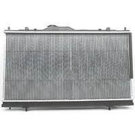 New Old Stock OEM Mitsubishi Galant 3.8L Radiator MR571071