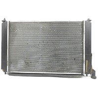 OEM Scion tC Radiator With Shroud 16400-22170