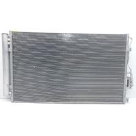 OEM Hyundai Santa Fe Kia Sorento Radiator Condenser 97606-1U100