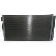 OEM Hyundai Genesis A/C Condenser 97606-3N100