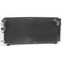 New Old Stock OEM Eclipse Sebring Stratus A/C Condenser MR568225