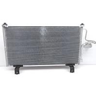 New Old Stock OEM Kia Spectra A/C Condenser 1K2B161480C