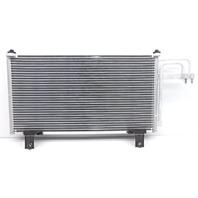 New Old Stock OEM Kia Spectra Sephia A/C Condenser 1K2N1 61 480