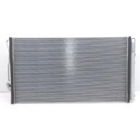 OEM Kia K900 A/C Condenser 97606-3T000