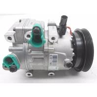 OEM Hyundai Accent A/C Compressor 97701-1E001