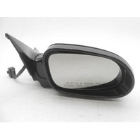 OEM Right Mirror Black Mercedes-Benz 2308200821 Scratches