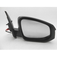 OEM Right Mirror Glass and Motor Only Toyota Rav-4 87910-42D00