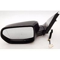 Genuine OEM 2011 Honda CR-V Left Driver Side Side View Mirror 76250SXSA01