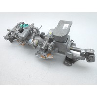 Genuine OEM Nissan Maxima Steering Column Call for Part Number