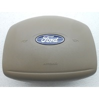 OEM Ford F250 Super Duty Air Bag 6C3Z-25043B13-AAB