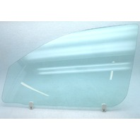 OEM Mitsubishi Outlander Left Front Door Glass 5706A357 Tinted